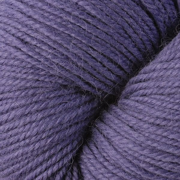 Berroco Ultra Alpaca, Concord Grape, color 62112