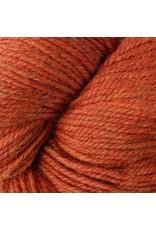 Berroco Ultra Alpaca, Candied Yam Mix Color 6268