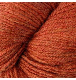 Berroco Ultra Alpaca, Candied Yam Mix Color 6268