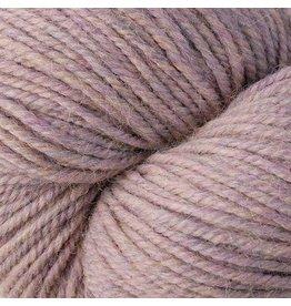 Berroco Ultra Alpaca, Candy Floss Mix Color 62168