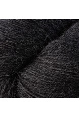 Berroco Ultra Alpaca, Charcoal Mix Color 6289