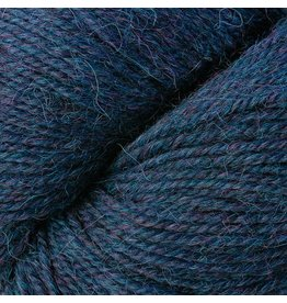 Berroco Ultra Alpaca, Blueberry Mix Color 6288