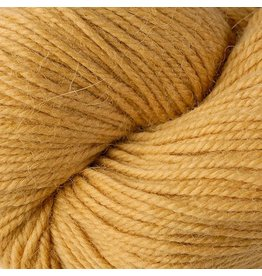 Berroco Ultra Alpaca, Dijon Color 6253