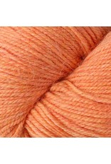 Berroco Ultra Alpaca, Grove Mix Color 62180