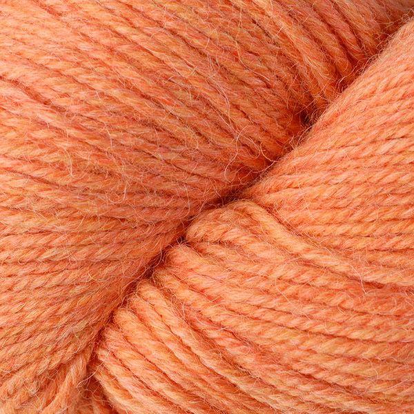 Berroco Ultra Alpaca, Grove Mix Color 62180
