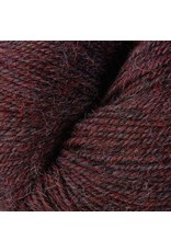 Berroco Ultra Alpaca, Lobster Mix Color 6297