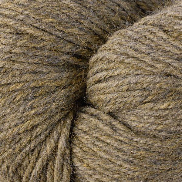 Berroco Ultra Alpaca, Lichen Mix Color 6299