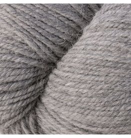 Berroco Ultra Alpaca, Light Gray, color 6206