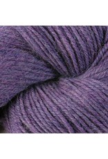 Berroco Ultra Alpaca, Lavendar Mix Color 6283