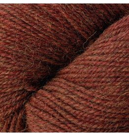 Berroco Ultra Alpaca, Mahogany Mix Color 6280