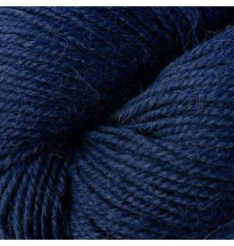 Berroco Ultra Alpaca, Navy Color 6243