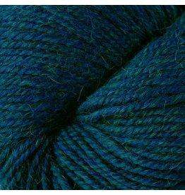 Berroco Ultra Alpaca, Oceanic Mix Color 6285