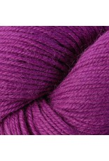 Berroco Ultra Alpaca, Orchid, color 6267