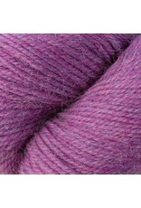 Berroco Ultra Alpaca, Pink Berry Mix Color 62176