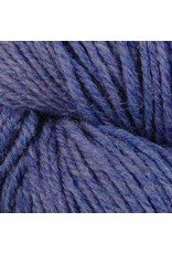 Berroco Ultra Alpaca, Periwinkle Mix Color 62175