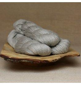 The Fibre Company Luma, Ancient Stone