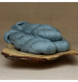 The Fibre Company Luma, Chambray