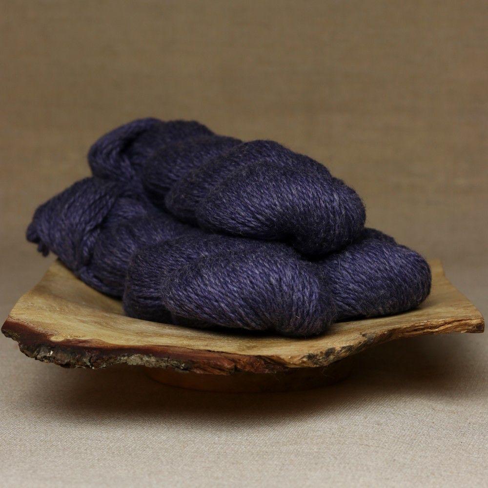 The Fibre Company Luma, Violetta