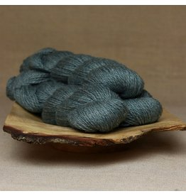 The Fibre Company Luma, Blue Dusk