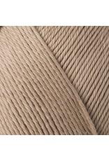 Rowan Summerlite 4-ply, Sand Dune Color 438