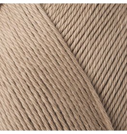 Rowan Summerlite 4-ply, Sand Dune Color 438