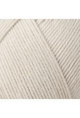 Rowan Summerlite 4-ply, Seashell Color 437