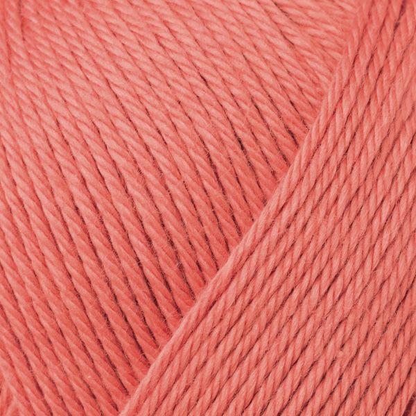 Rowan Summerlite 4-ply, Langoustine Color 440