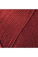 Rowan Summerlite 4-ply, Rooibos Color 441