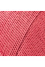Rowan Summerlite 4-ply, Coral Blush Color 442
