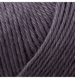 Rowan Summerlite 4-ply, Anchor Grey Color 446