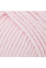 Rowan Handknit Cotton, Ballet Pink 372
