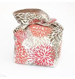 Binkwaffle Dumpling Bag - Large, Bloom