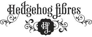 Hedgehog Fibres Hand Dyed Yarns