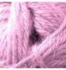 Misti Alpaca Worsted, Petal Pink *CLEARANCE*