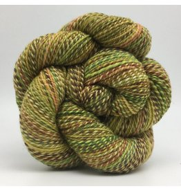 Spincycle Yarns Dyed In The Wool, Tell -Tale-Heart