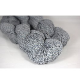 Woolfolk Sno, Color 02+09 (Discontinued)