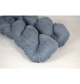 Woolfolk Tynd, Color 09 (Discontinued)