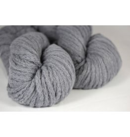 Woolfolk Hygge, Color 03
