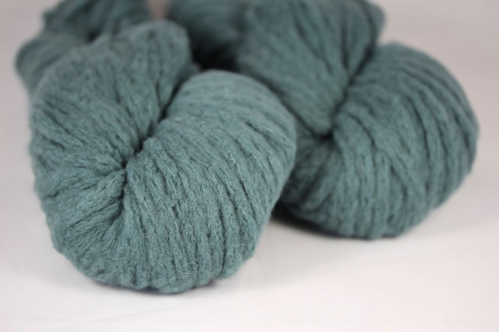 Woolfolk Hygge, Color 13