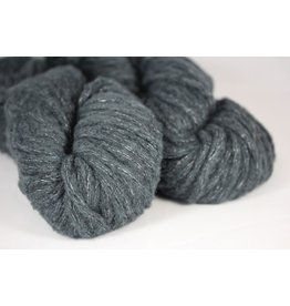Woolfolk Hygge, Color 14