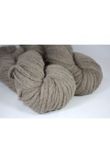 Woolfolk Hygge, Color 17