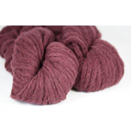 Woolfolk Hygge, Color 12