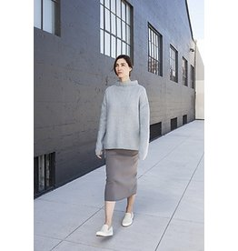 Woolfolk Luft Collection, Ilt