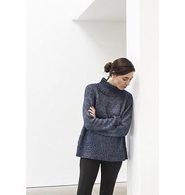 Woolfolk Luft Collection, Kobolt