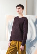 Woolfolk Luft Collection II, Finn