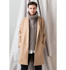 Woolfolk Luft Collection II, Grete