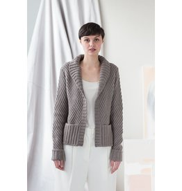 Woolfolk Luft Collection II, Kaare