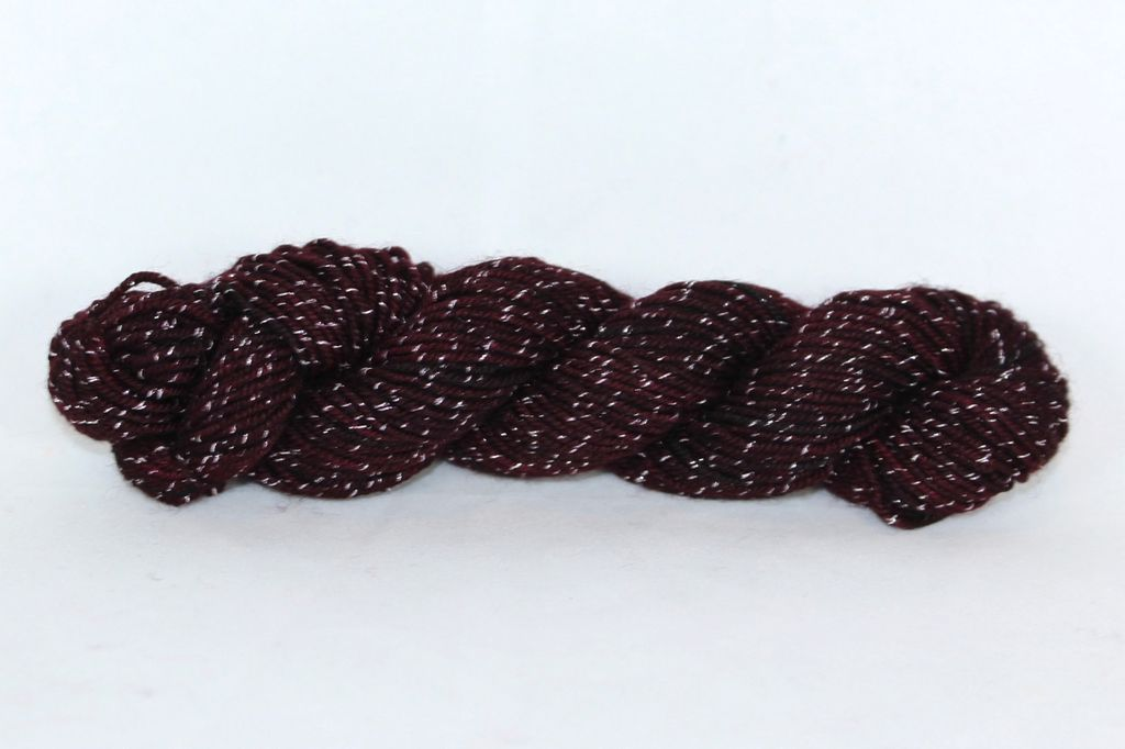 Knitted Wit Pixie Stix, Beaujolais