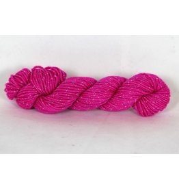 Knitted Wit Pixie Stix, Haute Pink