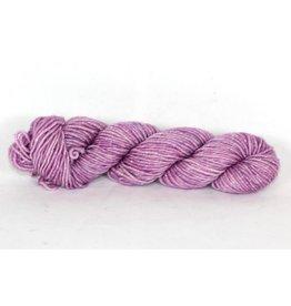 Knitted Wit Pixie Stix, Sakura